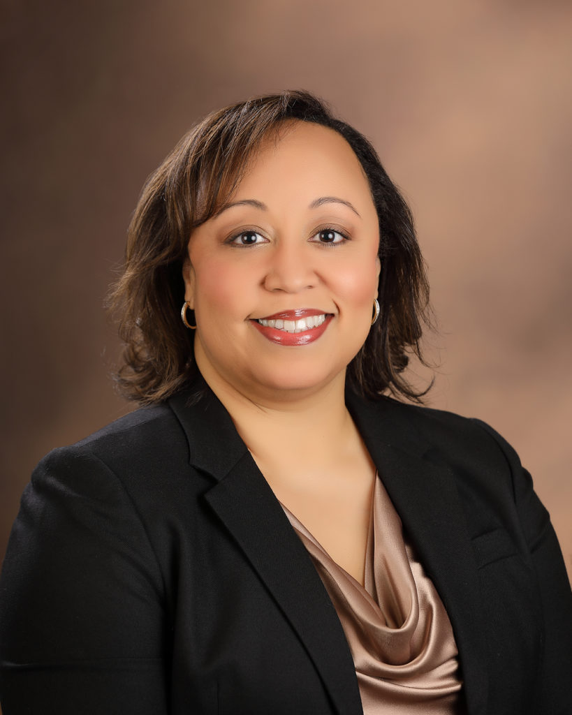 Kathryn Floyd Independent Insurance Agent