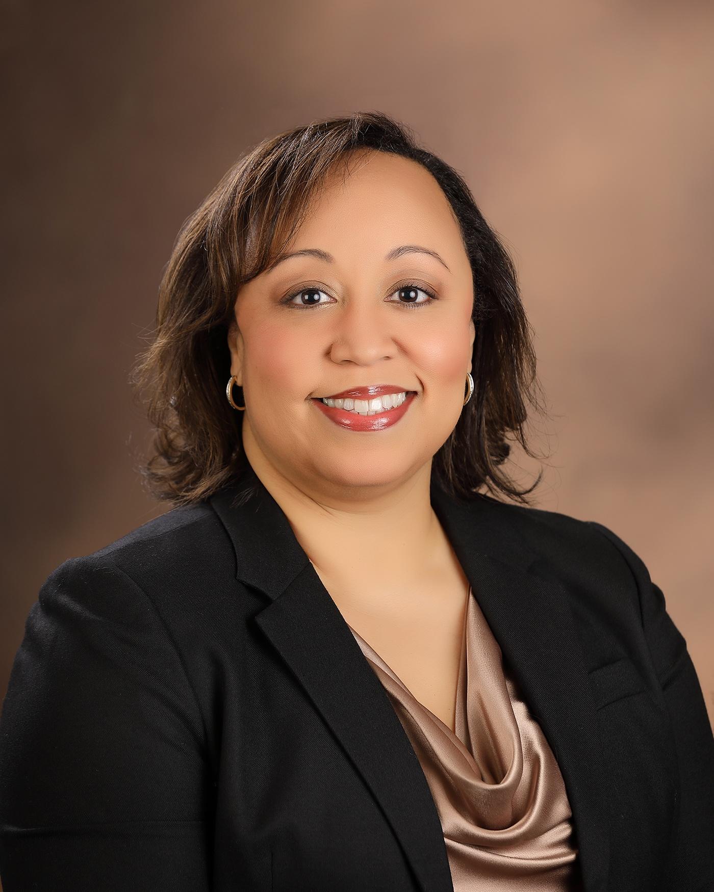 Kathryn Floyd, Health Insurance Consultant and Certified Senior Advisor